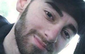 Incidente mortale Brindisi: arrestato l'amico di Matteo, era alla guida dopo aver fumato e bevuto