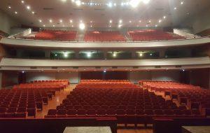 Nuovo Teatro Verdi: disponibili i biglietti per tutti gli spettacoli