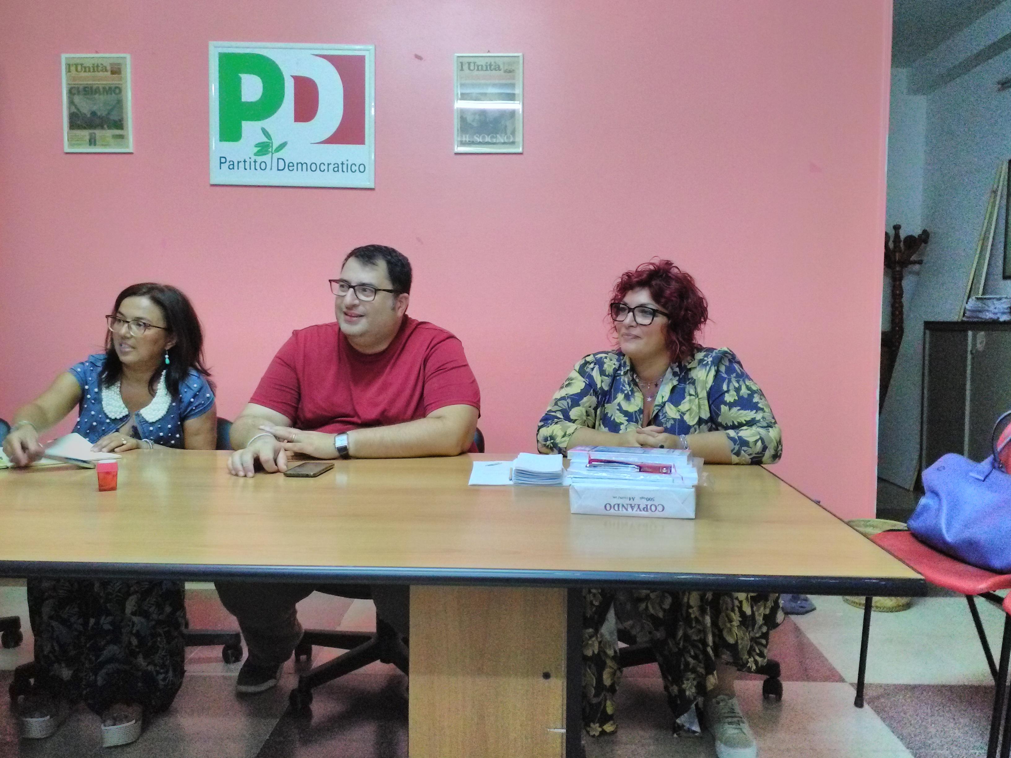 Ufficio Di Collocamento Francavilla Fontana : Nasce a francavilla f na lo u csportello saluteu d comunale brindisi