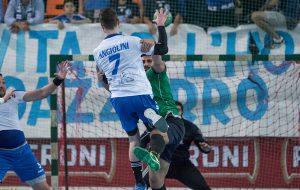 L'Acqua & Sapone Junior Fasano ospita il Bressanone nella prima di campionato