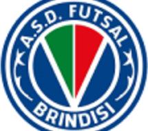 Calciatore picchia arbitro: sconfitta a tavolino per il Futsal Brindisi