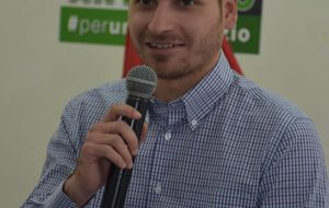 """Antonino (PRI): """"Fibromialgia: si accende una speranza"""""""