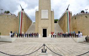 """Lunedì 9 si celebra la """"Giornata della Memoria dei Marinai Scomparsi in Mare"""""""