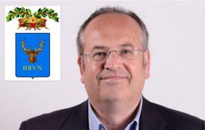 Riccardo Rossi é il nuovo Presidente della Provincia di Brindisi