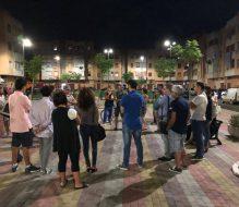 Assessorato itinerante a Brindisi: dal 23 al 27 ottobre il Comune è a Sant'Elia