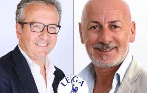 Lega Brindisi: approvato in consiglio comunale il registro della bigenitorialità