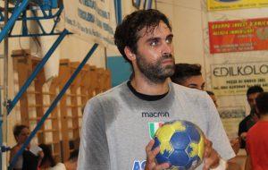 Torna la Serie A di Pallamano: l'Acqua & Sapone Junior Fasano ospiterà il Fondi