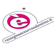 """RAS 2018: Giovedì 22 seconda tappa all'Istituito """"Flacco-Marconi"""""""