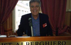 Vertenza CMC di Carovigno: la CGIL chiede incontro urgente alla Regione