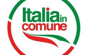 """Mesagne. Italia in Comune: """"Guardare avanti con fiducia. La città saprà reagire e risollevarsi"""""""