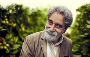 La Prima del Verdi con Peppe Vessicchio: la videointervista