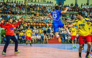Youth League, l'Acqua & Sapone Junior Fasano inserita nel girone D