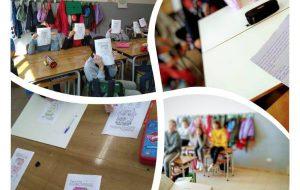 II musei raccontano la Puglia: parte il progetto dell'Hub Culturale di Ceglie Messapica