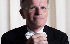 BrindisiClassica: giovedì 29 Piano recital di Giovanni Umberto Battel
