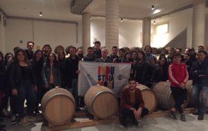Giornata Nazionale della Piccola e Media Impresa di Confindustria: i giovani incontrano l'impresa.