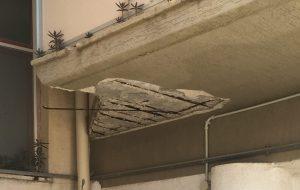 """Intervento su palazzina di Via Stano, M+39:  """"sia reso pubblico cronoprogramma dei lavori"""""""