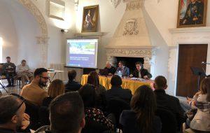 Carovigno Riparte con l'infrastrutturazione turistica e la valorizzazione del lungomare di Torre S. Sabina