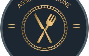 Nasce Assoristorazione Brindisi. Territorio, tradizione e sapere. Diversi ristoranti, un'unica associazione