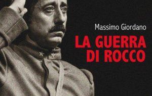 La Guerra Di Rocco: A Teatri a Vapore va in scena la Grande Guerra