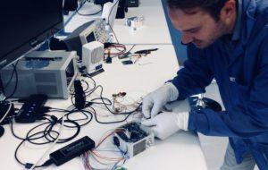 Master in manifattura additiva: opportunità di lavoro di eccellenza per i giovani laureati pugliesi