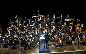 Nella Chiesa di San Paolo la grande musica classica e romantica