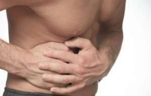 Cibo, fegato ed attività digestiva. Di Rocco Palmisano