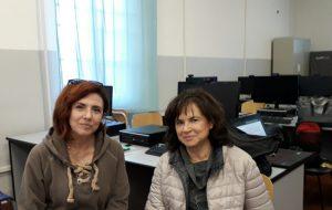 """Al Pertini si avvia il progetto """"Scuola di Mutualità"""""""