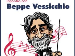 """Beppe Vessicchio incontra gli studenti dell'ITT """"Giorgi"""" di Brindisi"""