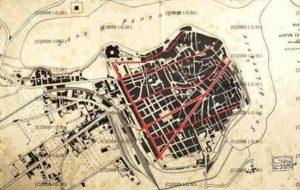 Comune di Brindisi: completato il lavoro di censimento delle contrade