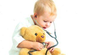 """Ostuni, Grande successo per il seminario formativo di """"Primo soccorso pediatrico"""""""