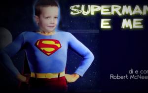Presentato il festival Teatri di Terra 2018/19. Si parte con Superman&Me
