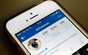 Bullizzano 17enne e pubblicano video diffamatorio su Instagram: denunciati due giovanissimi di Brindisi