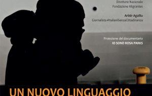"""Venerdì la presentazione del """"Rapporto immigrazione 2017-2018"""""""