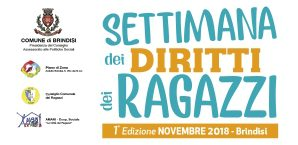 Un convegno su diritti, educazione e generatività: proseguono le attività della Settimana dei Diritti dei Ragazzi