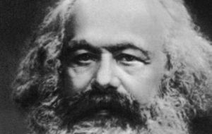 """Paolo Ferrero presenta a Brindisi il libro """"Marx, oltre i luoghi comuni"""""""