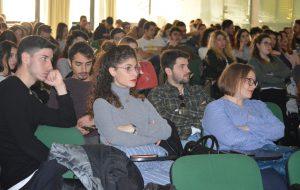 La Giunta Regionale stanzia 500mila euro per gli studenti fuorisede che rientranon Puglia
