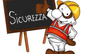"""Sicurezza sul lavoro: formazione gratuita """"sicurezza del lavoro"""" presso I.C. """"centro"""" di brindisi"""