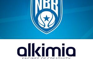 """Happy Casa Brindisi annuncia la partnership con l'agenzia """"Alkimia Lab"""""""
