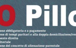 Piazze mobilitate contro il Ddl Pillon: CGIL e UIL ne chiedono il ritiro