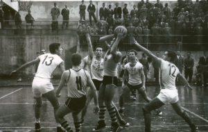 A Brindisi il Museo Nazionale del Basket in memoria di Elio Pentassuglia
