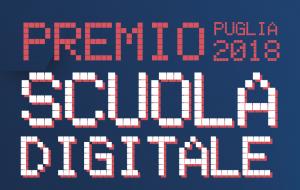Sabato 17 al Palumbo la fase finale del Premio Scuola Digitale