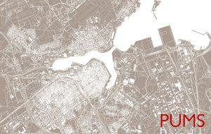 Continua il percorso partecipato per il Pums: incontri programmati per il 3 e 6 dicembre
