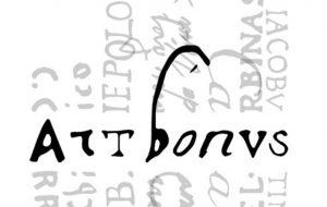 Incontro con le associazioni di categoria per Art Bonus