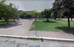"""Antonino (PRI): """"il Parco di Via Adamello ha già una intitolazione. Ai donatori di organi dedichiamo una rotatoria"""""""
