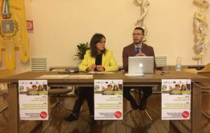 Garanzia Giovani: presentati i 24 corsi per l'ingresso del mondo del lavoro. Aperte le iscrizioni