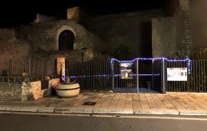 """Bellezze della Puglia in due click: è di Piergiuseppe Pace lo """"Scatto più apprezzato"""" della 5^ edizione"""