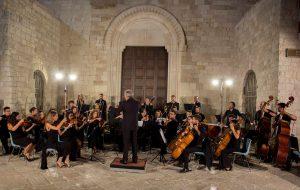 Al Teatro Verdi di Brindisi il tradizionale «Concerto per il Nuovo Anno»: da domani i biglietti gratuiti