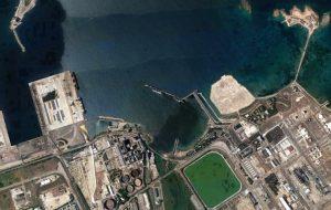 "Dragaggio porto, Legambiente: ""riaprire la VIA e la VAS"""