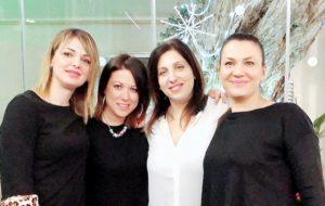 Una struttura sull'autismo a Brindisi: i ringraziamenti delle associazioni