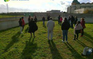 Consorzio e associazioni: a Torre Guaceto l'outdoor education
